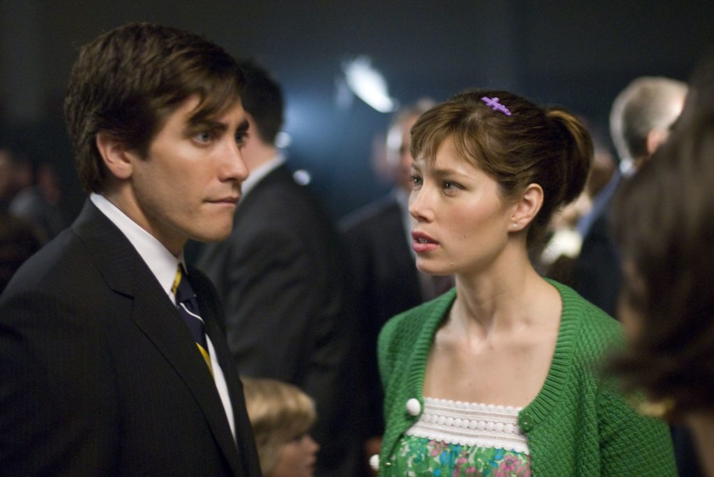 Accidental Love (David O. Russell, 2015)